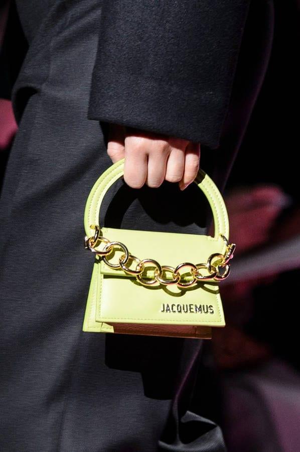 Le-mini-sac-Jacquemus[1]