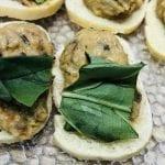 guyader gastronomie sirha lyon