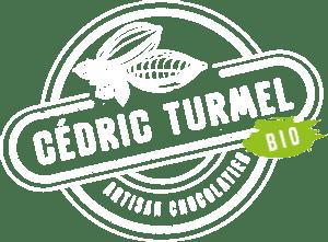 les carnets d'une quadra Cédric Turmel