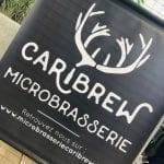 Les Carnets d'une Quadra Caribrew