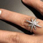 bague bijoux Howly blogueuse lyonnaise