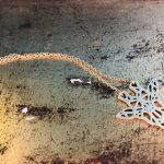 bijoux collier howly blogueuse lyonnaise