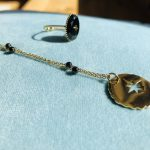 bijoux Fantaisies du Sud