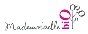 Mademoiselle Bio cosmétiques