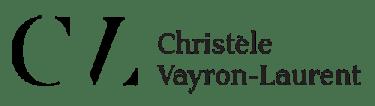 Blogueuse – Influenceuse – Instagrameuse lyonnaise – Christèle Vayron-Laurent